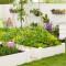 Starting an Organic Garden When You've Got Limited Space