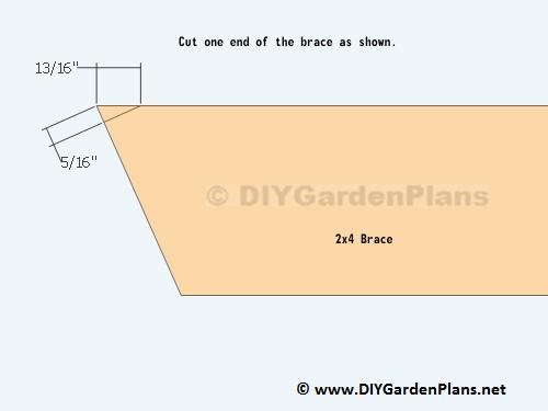 11-picnic-table-plans-brace-end