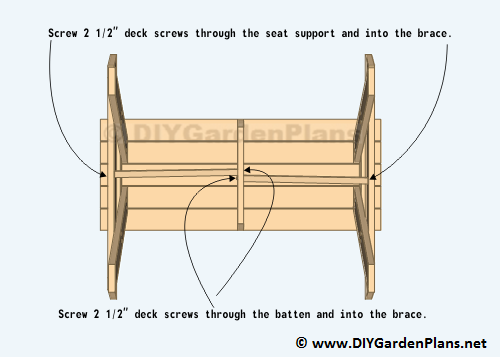 12-picnic-table-plans-brace-installed