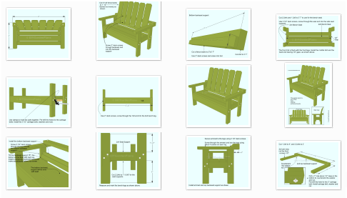 Build it yourself garden bench free plans build it yourself garden bench garden bench plans solutioingenieria Image collections
