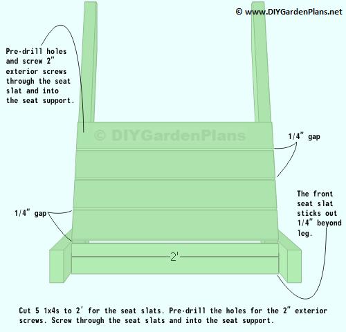 10-adirondack-chair-plans-seat-slats