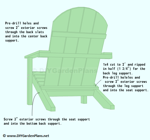 15-adirondack-chair-plans-back