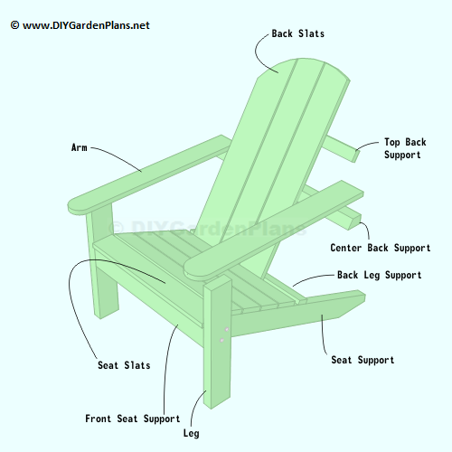 2-adirondack-chair-plans-exploded-view