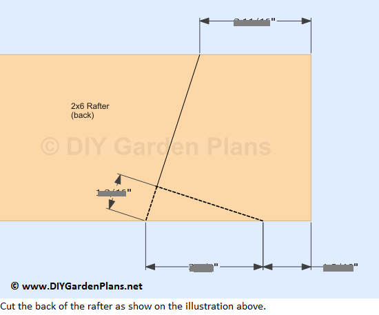 20-lean-to-shed-plans-rafter-back-cut-out-details
