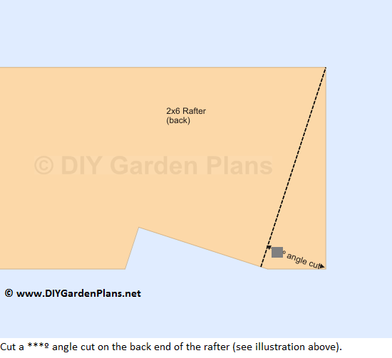 21-lean-to-shed-plans-rafter-back-cut-out-details-angle-cut