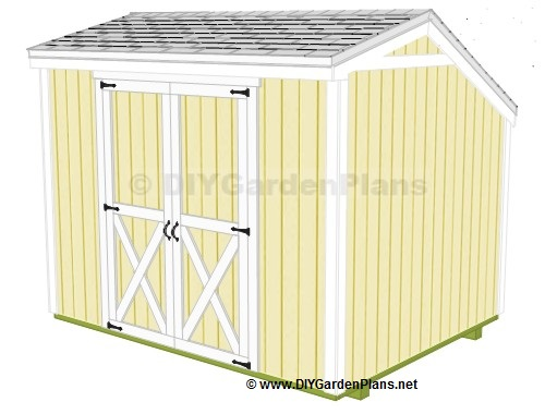 10x8-saltbox-shed-plans