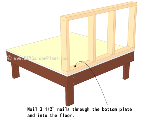 12-chicken-coop-plans-right-wall-up