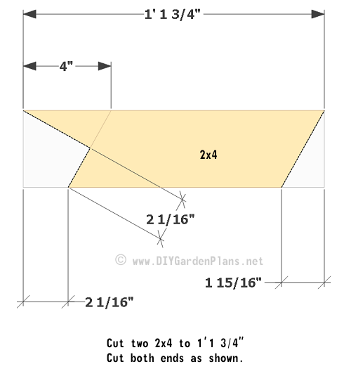 23-chicken-coop-plans-nest-box-rafter