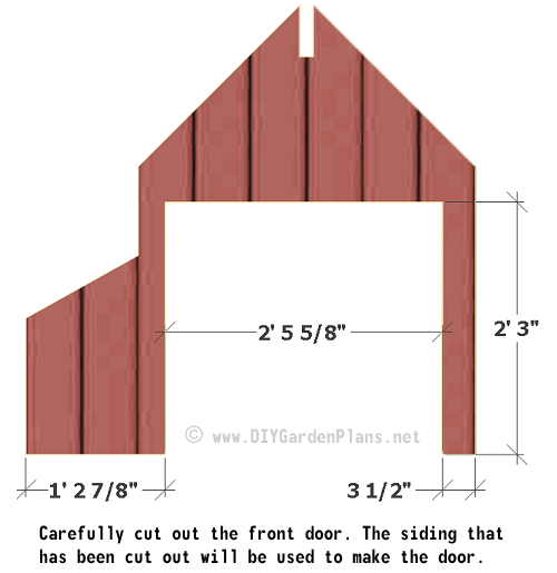 28-chicken-coop-plans-front-siding-door