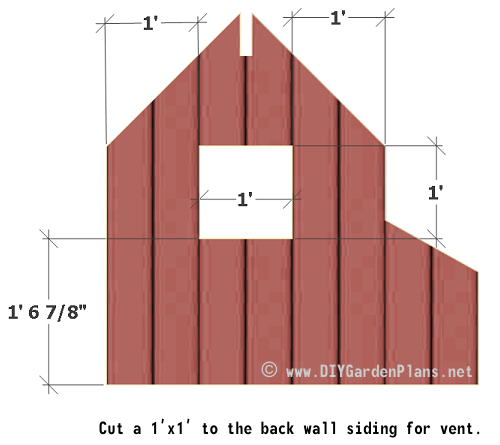 29-chicken-coop-plans-back-siding