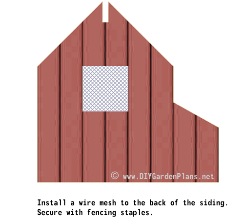 30-chicken-coop-plans-back-siding-vent
