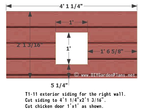 32-chicken-coop-plans-right-siding