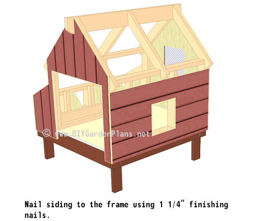 33-chicken-coop-plans-right-siding-installed