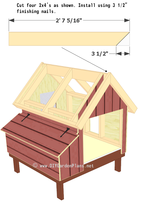 39-chicken-coop-plans-front-back-trim