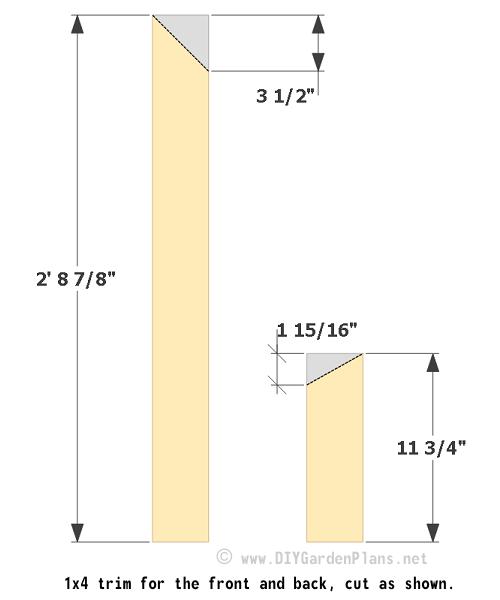 43-chicken-coop-plans-front-back-trim
