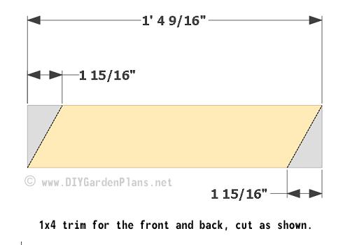 44-chicken-coop-plans-front-back-trim-2