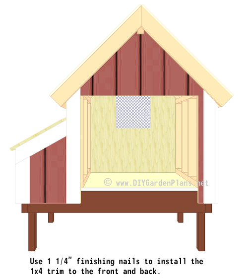 45-chicken-coop-plans-front-back-trim-3
