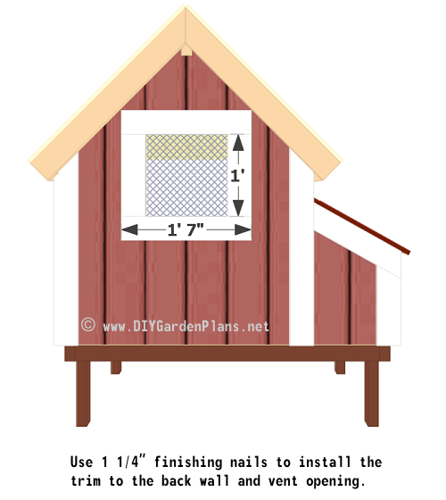 46-chicken-coop-plans-front-back-trim-4