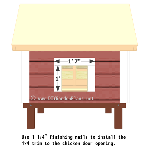 49-chicken-coop-plans-chicken-door