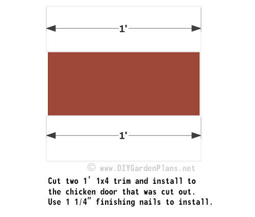 50-chicken-coop-plans-chicken-door-2