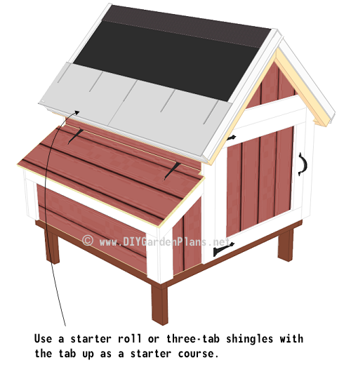 53-chicken-coop-plans-shingles-starter-course