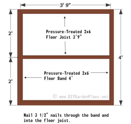 8-chicken-coop-plans-floor